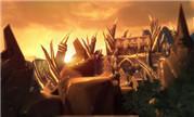 国外魔兽玩家IKedit重制 黑暗神殿副本的预告片