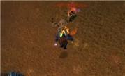魔兽世界怀旧服60级:萨满PvP视频 Executus 4.5