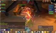 魔兽60级怀旧视频:圣骑士Jamaz PvP devotion