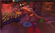 魔兽世界8.1.5竞技场车轮战视频:敏锐盗贼1V5