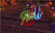 魔兽世界8.1.5生存猎神Dead对战死亡骑士Xikadi