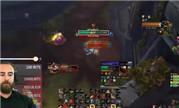 魔兽武器战士Bajheera 战骑2v2竞技场 2200+视频