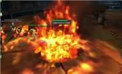 魔兽世界Dalaran 1v1竞技场车轮战:纵火狂1v4
