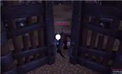 魔兽外服防骑Rextroy 2400分段2V2竞技场PVP视频