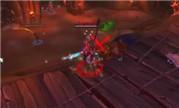 Dalaran 1v1竞技场车轮战 兽王猎的屠杀盛宴1v5