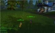 魔兽世界怀旧服:联盟猎人与部落萨满的终极对决