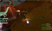 魔兽世界怀旧服 战神Asmongold单挑猎神Cptx视频