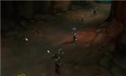 魔兽世界怀旧服:外服玩家哀嚎洞穴世界首杀视频