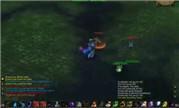 魔兽怀旧视频:高阶督军增强萨满 Anchorite PvP