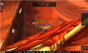 魔兽世界怀旧服:60级猎人Traque PvP系列视频一