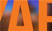 怀旧服国外玩家Yar TV 萨满10级速升 1小时31分