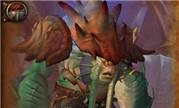 一可的魔兽教室:永恒王宫攻略四号艾什凡女勋爵