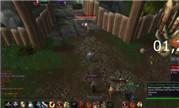 魔兽世界Rextroy视频:坦克生存锦标赛 战坦最牛