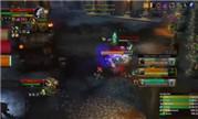 魔兽世界死亡骑士 Smexxin 3v3竞技场直播完整版