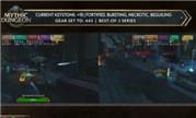 Method NA vs Depleto Squad 维克雷斯庄园视频