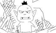 魔兽世界东叔趣味漫画:网游重生魔兽世界怀旧服
