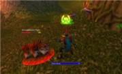 魔兽世界怀旧服:Rextroy圣骑士 5次命中3秒击杀