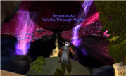 魔兽世界经典旧世怀旧服探索视频分享 时光之穴