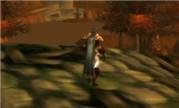 魔兽世界怀旧服:战斗盗贼鼻祖Ruler 回归暗牧
