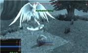 国外玩家Oorix魔兽怀旧服人类圣骑士1-10级速升