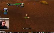 魔兽世界怀旧服PVP视频:Hydra vs Drakedog