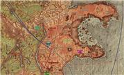 Reddit网友制作魔兽地图 展现经典旧世世界细节