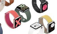 4年后,给Apple Watch做游戏的人们怎么样了