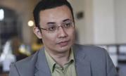 马来西亚一公司CEO睡梦中丧生 起因或来自手机爆炸