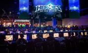 暴雪停办《风暴英雄》联赛引发争议 玩家纷纷要求退款