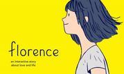 Florence GDC揭秘:研发22个月 让世界恋爱半小时