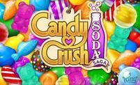 发售四年后,《Candy Crush Soda Saga》总收入超20亿美元