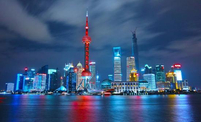 2019年全球及中国手游市场趋势报告:《王者荣耀》全球收入约超14.8亿美元