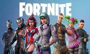 2018年澳大利亚游戏收入达到40.29亿美元