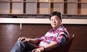 蓝汛CEO王松被捕 因涉嫌企业贿赂