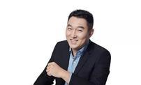 对话马晓轶:腾讯游戏2019巨变前夜