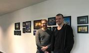 一个瑞典游戏工作室决定离开索尼 都发生了什么?