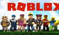 《Roblox》总收入超10亿美元,与腾讯合作推出教育项目