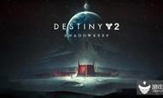 Steam周销量榜:《命运2》包揽前3,Lab Zero新作上榜