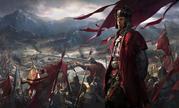 中国玩家一直想要国产三国系列大作 但是未能如愿