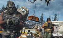 《使命召唤:战区》最大的特色反让游戏失衡