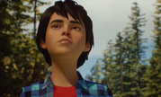 《奇异人生2》上市预告片发布 哥哥为保弟弟闯祸
