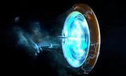 《银河联军:阿特拉斯之战》剧情预告 邪恶军团绑人造星