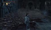 血源——老游戏精神的传承者和开拓者