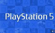 游戏开发者:PS5配置让它更接近游戏PC