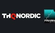 THQ Nordic财报揭示公司有80个正在开发的游戏
