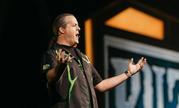 暴雪总裁:我们是一家PC游戏公司 未来也不会变