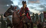 《全面战争:三国》爆卖:Steam首日在线破16万