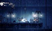 产生《空洞骑士》《疯狂动物园》的澳大利亚,到底有多支持游戏产业?