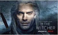 巫师改编剧《猎魔人》口碑跳水,游戏到影视的鸿沟有多深?