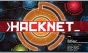 无美术、销量百万套!黑客模拟器《Hacknet》为何是神作?